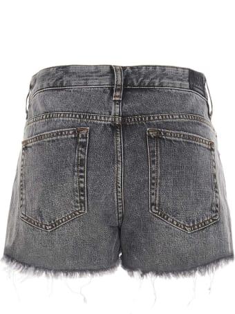 Diesel 're-rifty' Pants