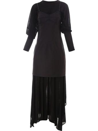 SportMax Dress