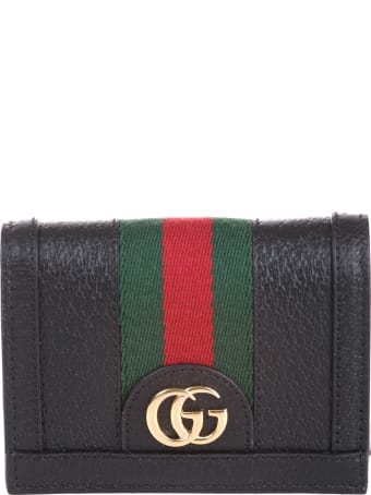 Gucci Ophigia wallet
