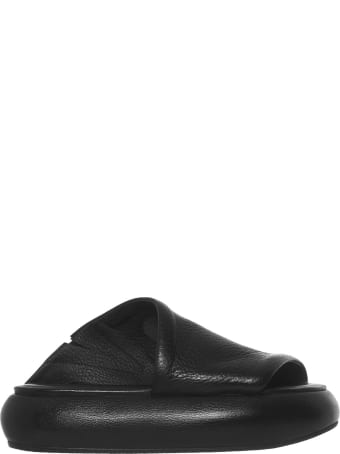Marsell 'ciambellona' Shoes