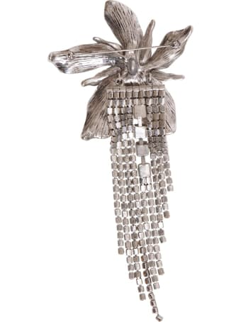Essentiel Antwerp Floral Brooch