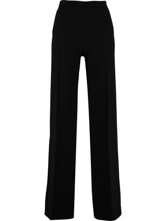 Max Mara Pianoforte Trousers