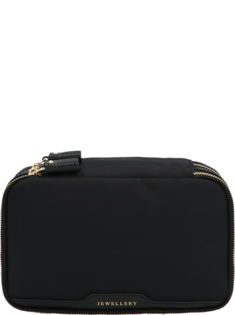 Anya Hindmarch 'jewerly Pouch' Bag
