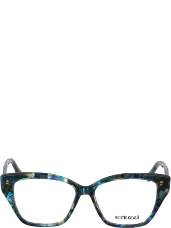 Roberto Cavalli Rc5083 Glasses