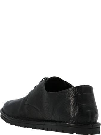 Marsell 'sancrispa' Shoes