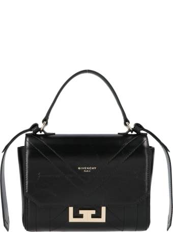 Givenchy 'eden' Mini Bag