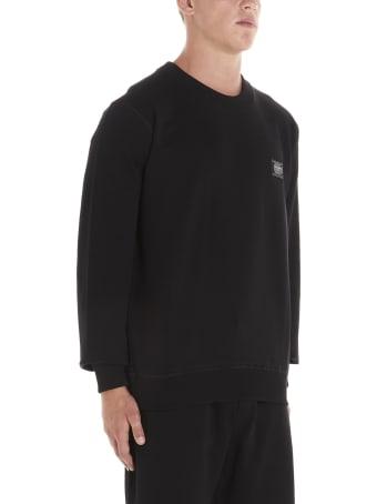 Dolce & Gabbana 'essential' Sweatshirt
