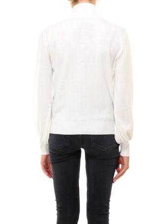 L'Autre Chose Sweater