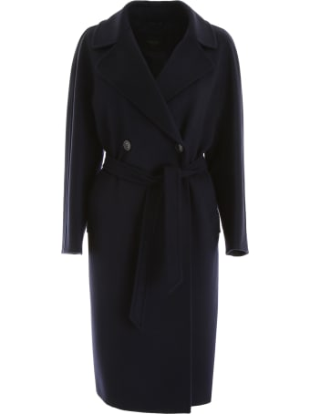 Weekend Max Mara Rea Coat
