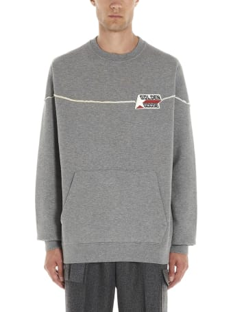 Golden Goose Sweatshirt