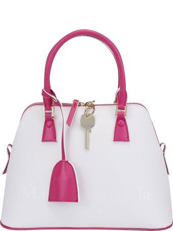 Maison Margiela 5ac Handbag