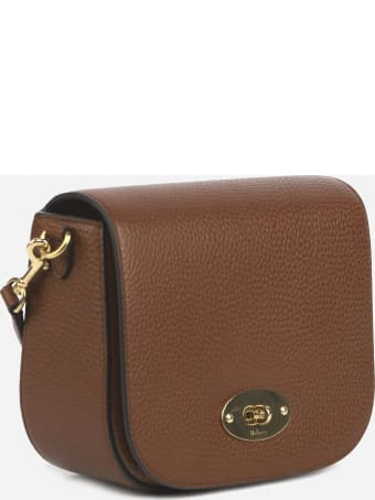 Mulberry Darley Small Leather Bag