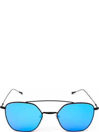 Spektre Dolcevita Dv02aft Sunglasses