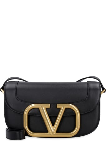 Valentino Valentino Garavani - Supervee Crossbody Bag