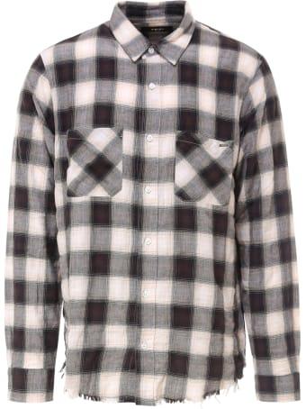 AMIRI Shirt