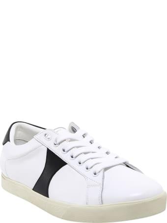 Celine Triomphe Sneakers