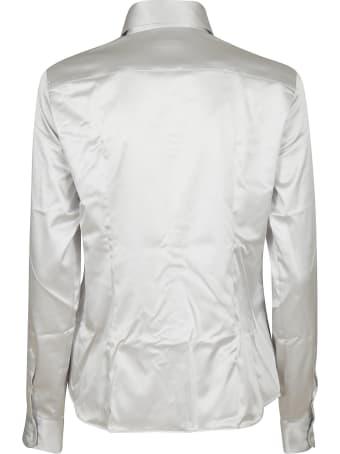 Robert Friedman Agatas Shirt