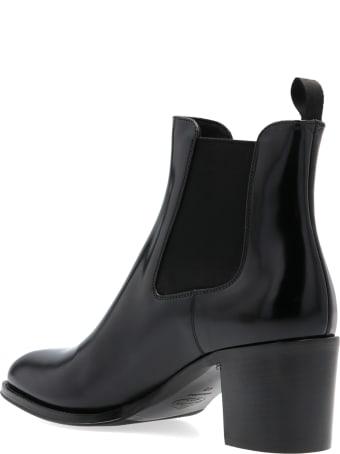 Church's 'shirley' Shoes