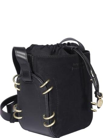 See by Chloé Alvy Crossbody Bag