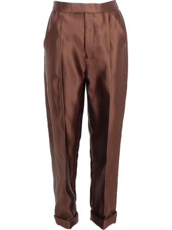 Tom Ford Pants