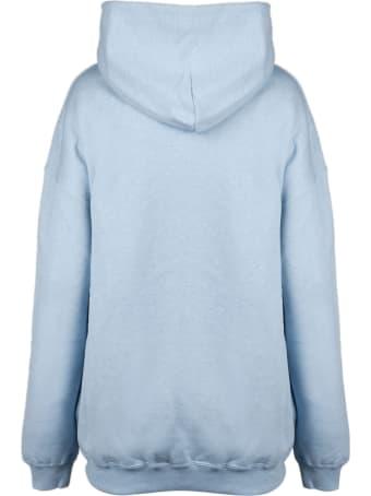 Balenciaga Fleece
