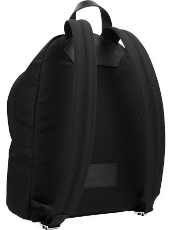 Givenchy 'bond' Bag