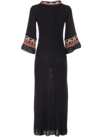 Fuzzi Diane Von Furstenberg - Dress