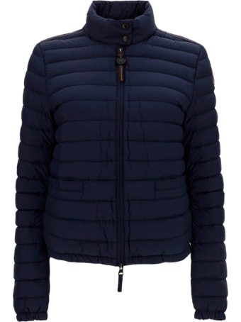 Parajumpers Winona Jacket