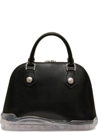 GCDS Sneaker Bag