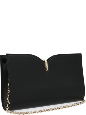 Furla 'ribbon' Bag
