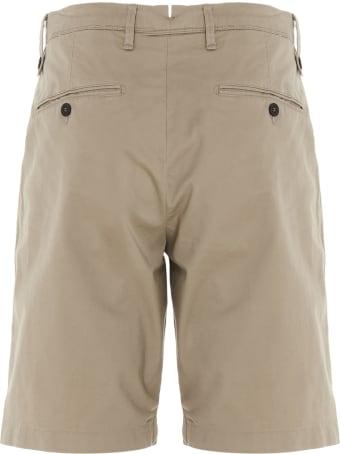 Myths Pants