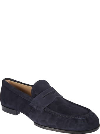 Tod's Loafers 02e