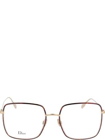 Dior stellaireo1 Glasses