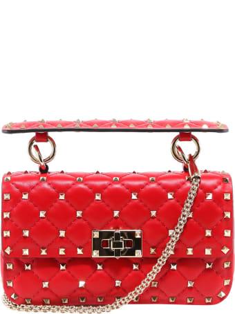 Valentino Garavani Rockstud Mini Bag