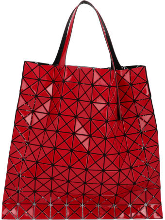Bao Bao Issey Miyake 'prism Gloss' Bag