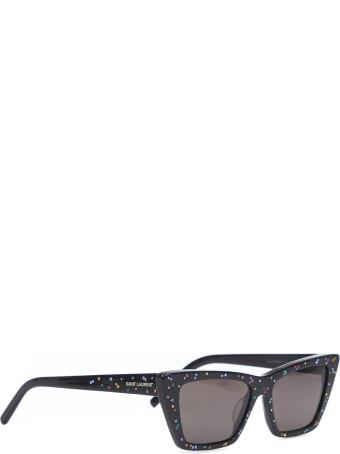 Saint Laurent New Wave Sl276 Sunglasses