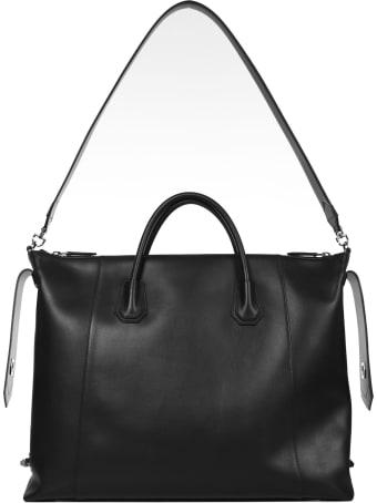 Givenchy Antigona Soft Xl Tote Bag