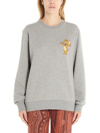 Etro 'jerry' Sweatshirt