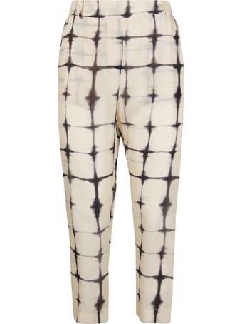 Momonì Trousers