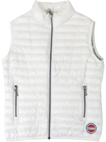 Colmar Punky Vest