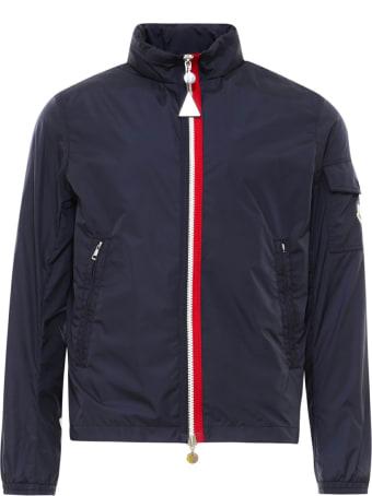 Moncler Keralle Jacket