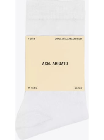 Axel Arigato Single Tori Bird Socks