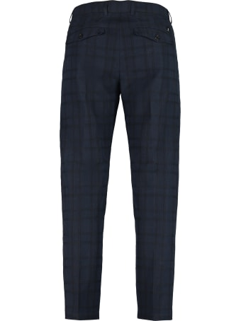 Department 5 Prince Chino Pants