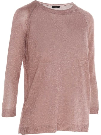Weekend Max Mara 'milva' Sweater