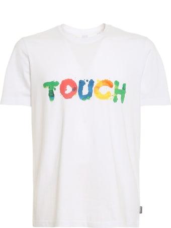 Aspesi Tshirt Touch