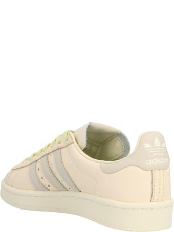 Adidas Originals 'pw Campus' Shoes