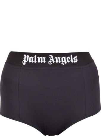 Palm Angels Branded Briefs
