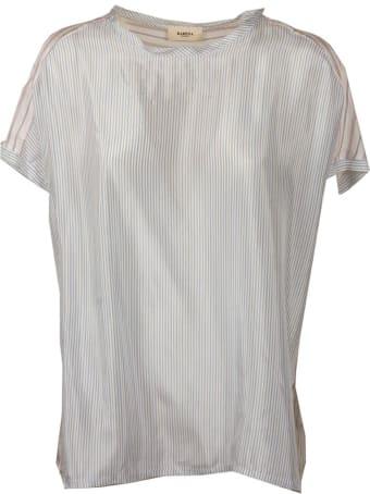 Barena T-shirt Ester Fili