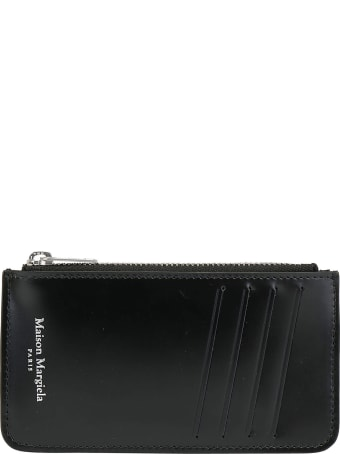 Maison Margiela Card Holder