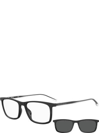 Hugo Boss BOSS 1150/CS Sunglasses